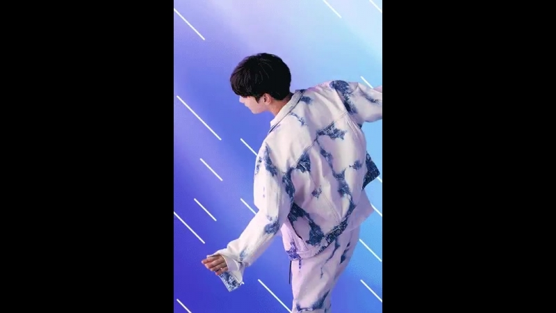 Chansung's Music Recommendation (Spotify playlist)