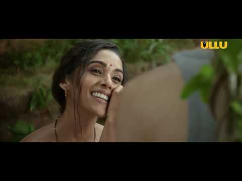 Panchali full hot web series(3)