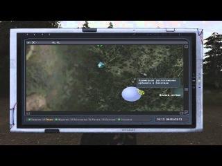 Прохождение Сталкер Возвращение Шрама часть 7(Волчье логово)