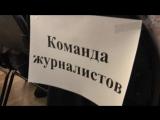 Казанский квест. СЛОВО ГОРОДА. Лицей 177