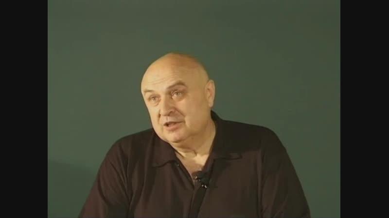 067 (КОБ ВП СССР) В чём заключается методологическая функция философии. Зачем нужна методология