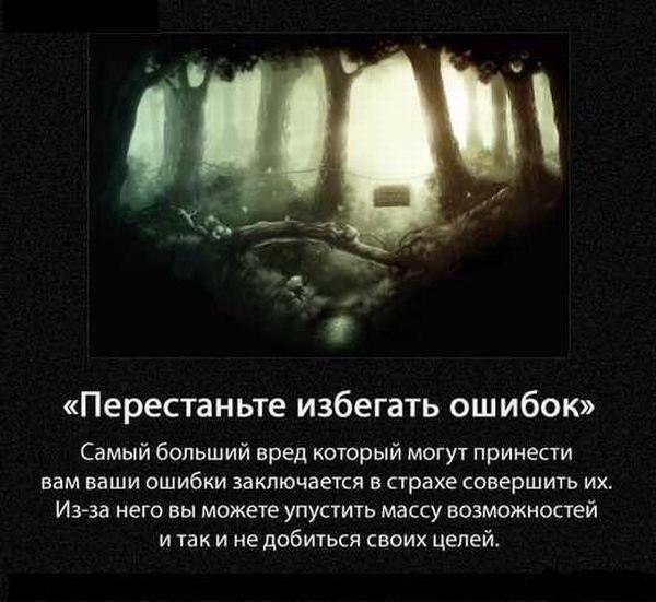 Находился самая лучшая реанимация на северном кавказе взрыв испепеляющего огня
