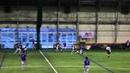 Riga Cup 2014 U-13 FSHM Mosco - Šitika FS