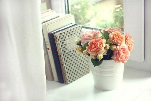 Идеи для личного дневника фото