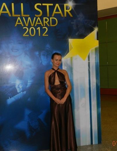 Татьяна Власюк(Осьминкина), 27 мая , Ижевск, id29577036