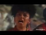 Kaoma - Lambada (Official Video) 1989 HD.mp4