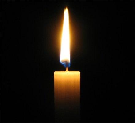 Завтра, 22 травня, близько о 12.00, в кафедральному Свято-Троїцькому соборі відбудеться панахида за загиблими лучанами, котрі загинули в зоні антитерористичних операцій на Сході України.