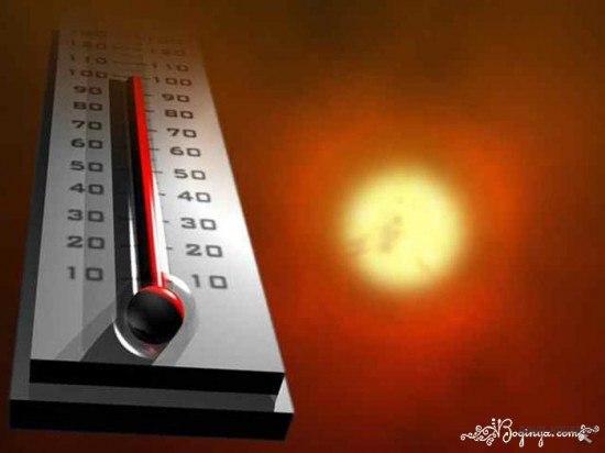 Самая высокая температура воды летом ...: vk.com/summerforever123