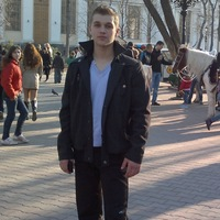 Александр Куля