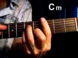 Виктор Королёв - Слова Тональность (Gm) Песни под гитару