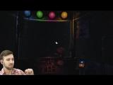 [EugeneSagaz] САМАЯ ЖУТКАЯ ЧАСТЬ - Five Nights At Freddy's: Sister Location #1 - Ночь 1, 2