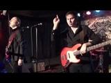 Levan Lomidze &amp Blues Cousins Николай Арутюнов и Сергей Воронов