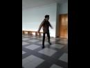 саня флексит 2018 антихайп овсянка сер эщкере гучи генг