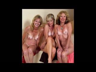 Best of mature ladies 1 взрослые голые женщины милфы домохозяйки голые сиськи старухи фотки