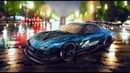 Need for Speed Shift 2 Unleashed Mazda RX 7 FD3S Tuning And Drag Racing