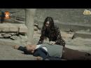 Любовь и Мави 61 серия озвучка Турецкий сериал