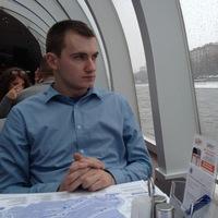 Вадим Карпов