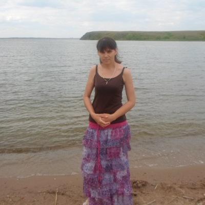 Юлия Обухова, 10 апреля 1982, Константиновка, id217710229