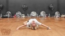 Tip Toe - Jason Derulo / Nika Kljun Choreography / 310XT Films / URBAN DANCE CAMP