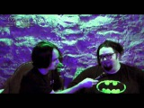 God Module Interview (part one) - September 2011 - COMA Music Magazine