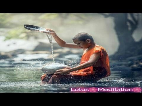 Bangkok Thai - Massage Spa 🌸 Music 2018