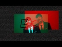 Время и Стекло - Е,Бой [Official Teaser]