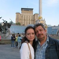 Клейнов Андрей