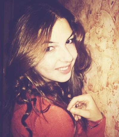 Мариам Геворгян, 4 января 1994, Киев, id169545641