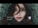 Seynur Mağalov Biri Var Sevesen 2018 Remix