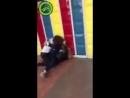 Good school Bitchfight op school bloed YouTube
