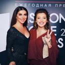 Анна Седокова фото #33