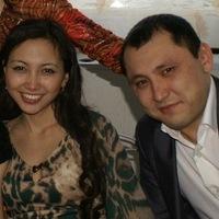 Султан Биркимбаев, 9 сентября , Оренбург, id54241159