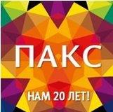 Γригорий Μатвеев, 26 января 1994, Тольятти, id181851603