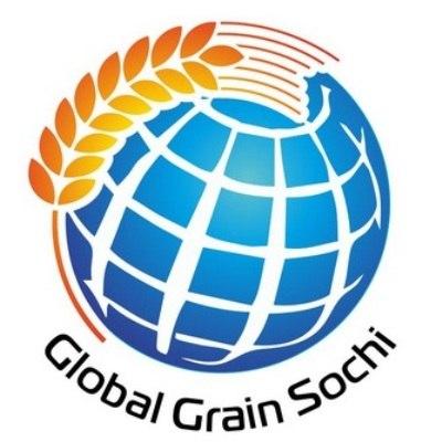 Мировой Зерновой Форум «Global Grain Sochi»