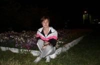 Наталья Подкуркова, 1 ноября 1982, Северобайкальск, id6147315