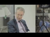 Цифровые платформы и SAP (прогр.обеспечение), Чернышев Сергей