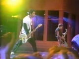 Green Day - Armitage Shanks (Live @ MTV VMA 1994)
