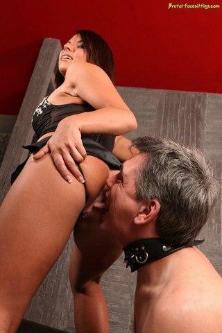 erotic orgasim device
