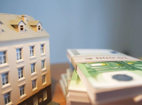 акт приема квартиры