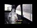 Jacqueline Taïeb - Le Coeur Au Bout Des Doigts (1968)