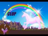 Flash-игры с Kidda. Clop D