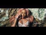 Cuban Doll -Pussy Worth (Official Music Video)
