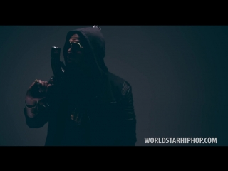 """Slim Thug _""""5K1_"""" (WSHH Exclusive - Official Music VIdeo)"""