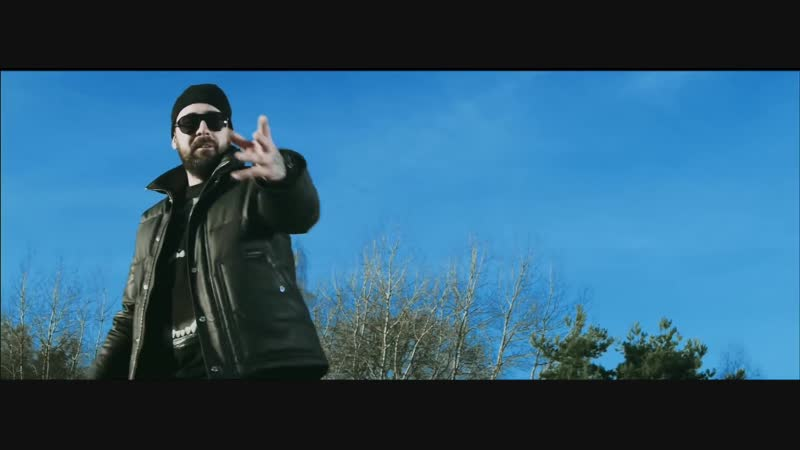 """SIDO - Fühl dich frei (Official Video ¦ Titelsong _""""Nicht mein Tag_"""")"""