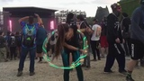 Lost Lands on Instagram Hooper @circlesanity killed it on the dancefloor last year! Calling all flow artists, come dance and light up Legend Vall...
