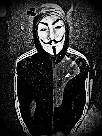 Авы вконтакт - 7186