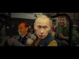 Путин о майдане! Ввод войск в украину  война 3 мировая, сша, ввела войска в украину, путин ввел войска, порно , онлайн, 2014, лучшее поно, аниме, порно мульты, Путин лох