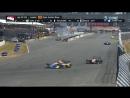 IndyCar 2018. Этап 16 - Портленд