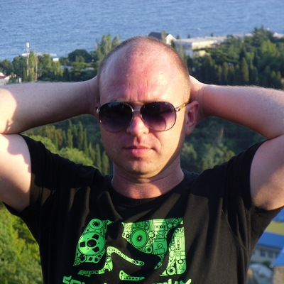 Денис Мельник, 5 марта 1979, Запорожье, id103917873