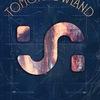 Speeeedy EDM Blog: Tomorrowland Sets